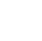 SPORTSBAR KING STAR「キングスター」
